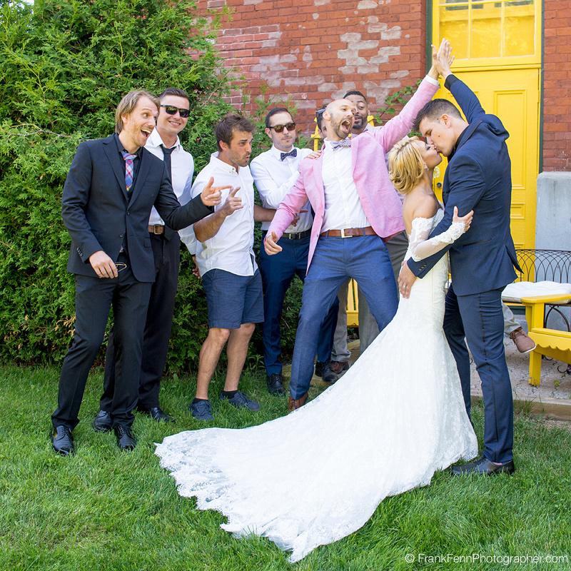 ottawa wedding chapel by frank fenn-164